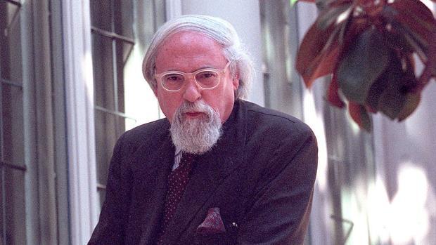 J. F. Yvars