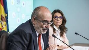 El Consell critica el «nuevo revés» del Tribunal Constitucional al derecho civil valenciano