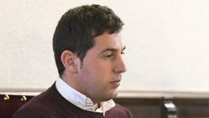 La guardia civil dice que el asesino de Las Navas (Ávila) «buscó, encontró y causó muerte a la víctima»