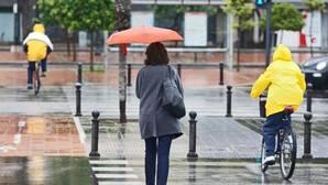 La Comunidad Valenciana se mantiene en alerta amarilla por riesgo de lluvias y tormenta
