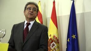 Millo reivindica la «necesaria lealtad institucional» entre administraciones