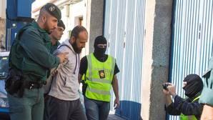 Alerta por el trabajo radical de ONG pagadas por países árabes