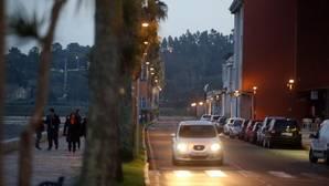 Caso Diana Quer: Más sospechosos y seguimientos anclados en la zona del Barbanza