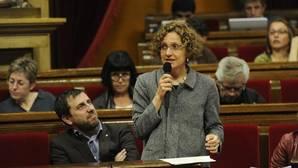 Un juez de Madrid suspende el procedimiento de ayudas para escolarizar en castellano