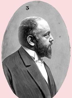 Francisco Navarro Ledesma (1869-1905)