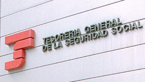 Figuró simultáneamente como cotizante en varias provincias españolas