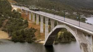 Las lluvias provocan el mayor aumento de la reserva de los embalses valencianos en el último año