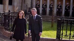El Gobierno agotará las vías políticas antes de impugnar las cuentas de Cataluña
