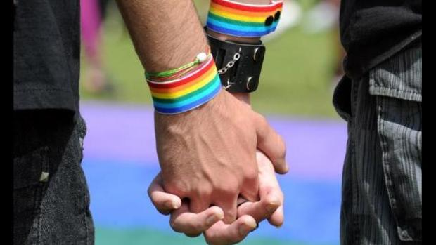 El Gobierno aragonés está tramitando dos leyes para proteger a gays, lesbianas, transexuales y bisexuales