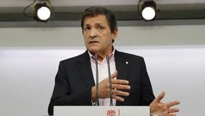 Multa de 600 euros a los quince diputados del «no» a Rajoy