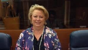 El juez ofrece declarar como imputada por prevaricación a una diputada de Cifuentes