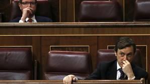 El Gobierno usa el veto para frenar la ofensiva de la oposición en el Congreso