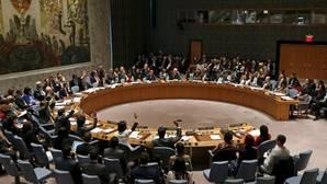 Rajoy presidirá el 20 de diciembre en la ONU un debate sobre la trata de personas