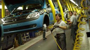 Aragón ha creado más de 14.000 empleos en un año, pero a menos ritmo que la media nacional