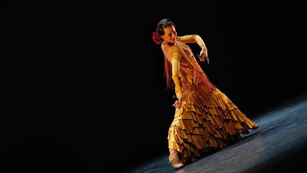 Recital en homenaje a Mariemma, en el Teatro Zorrilla de Valladolid
