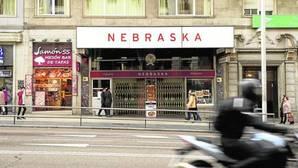Nebraska y otros establecimientos con historia que se despiden de Madrid