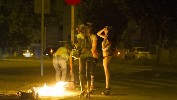 follando prostitutas en españa poligono marconi prostitutas