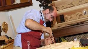 Convocan las ayudas a la inversión en talleres artesanos de Castilla-La Mancha