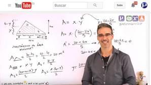 El profesor madrileño que está entre los diez mejores del mundo