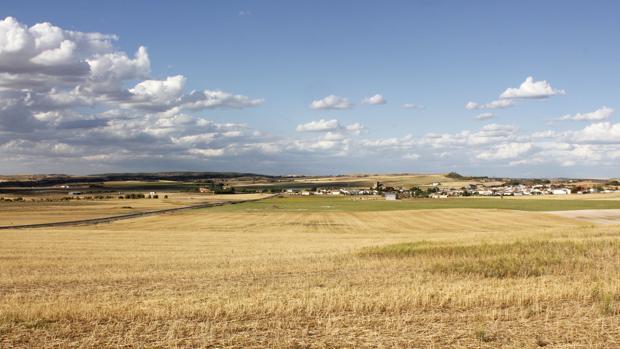 Castilla-La Mancha recurre el auto que suspende la protección ambiental de área del ATC