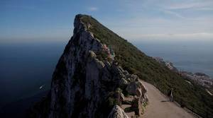 Imagen de archivo de Gibraltar