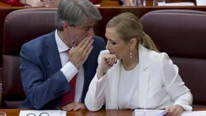Desolación en el PP: «Lo de Nacho es un mazazo todavía más duro que lo de Paco Granados»