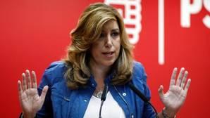 López y Sánchez ven «liberal» la idea de Díaz de dar préstamos a jóvenes