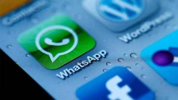 Ocho investigados por acosar sexualmente a una menor por Whatsapp