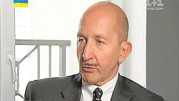 Gerardo Bugallo, nuevo embajador de España en la Santa Sede