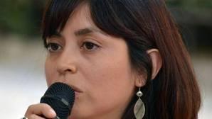 Una edil de Carmena justifica insultos a la Policía en un concierto de rap: «Era una performance»