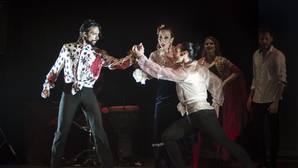 «Las Minas Puerto Flamenco» aterriza en Madrid
