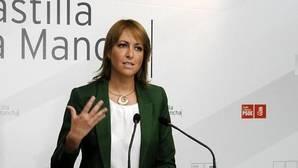 El PSOE celebrará su Congreso «entre finales de octubre y principios de noviembre»
