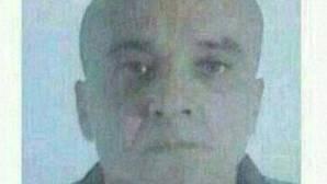 El «violador del ascensor» raptaba a sus víctimas en Madrid y las agredía en Segovia
