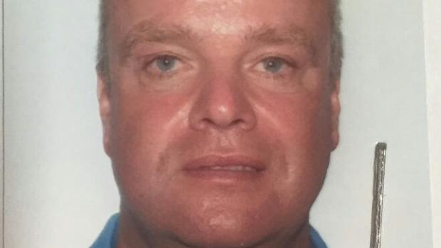 La foto que ha permitido localizar al presunto agresor a 120 kilómetros de distancia del apuñalamiento
