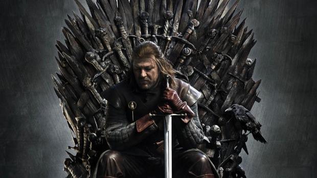 HBO será una de las marcas presentes en el Conecta Fiction. En la foto, su serie más exitosa, «Juego de Tronos»