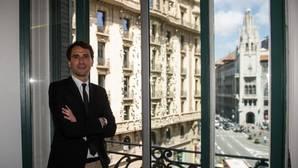 Manel Casals lamenta que no haya más contundencia contra los pisos turísticos