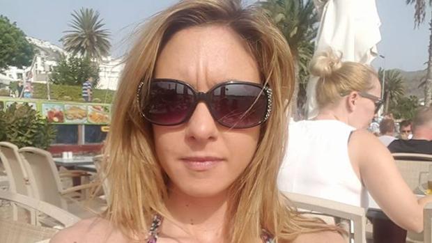 Foto mujer desnuda borrachas picture 28