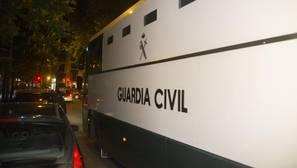 Asesinan a golpes a una mujer en Gran Canaria y detienen a su pareja