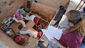 La Generalitat asumirá el coste de exhumar e identificar víctimas del franquismo