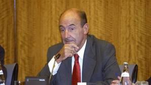 El abogado de la Infanta Cristina, Miquel Roca Junyent