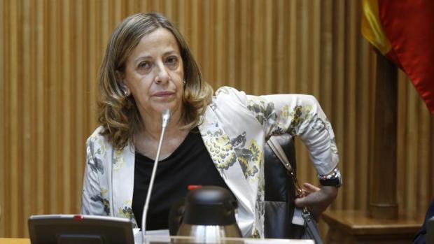 Naseiro y sanch s relatan la recogida de cheques en - Carmen navarro en sevilla ...
