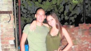 El cóctel de drogas que desencadenó el fratricidio de Guadarrama