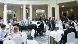 Ópera Brunch en Hotel Palace