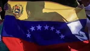 Galicia envía a Venezuela votos por la libertad
