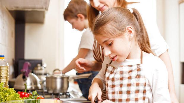 La educación infantil del Canarias impulsa el ahorro de agua en las casas y a la eficiencia en los residuos orgánicos