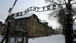 La tragedia de Auschwitz se recordará en Madrid