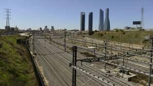 Madrid Nuevo Norte: las cifras del proyecto «más importante de Europa»