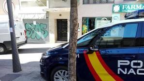 Asesinada a cuchilladas una mujer de 36 años en Alcorcón