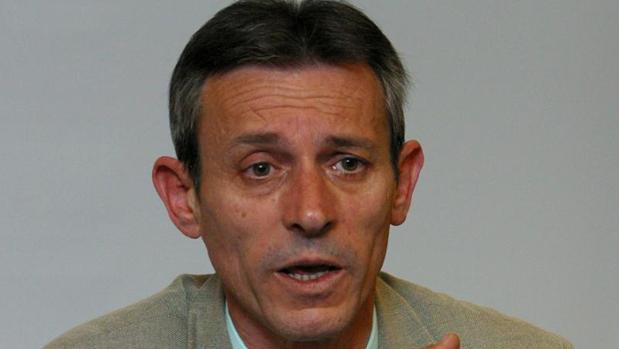 Exlíder de Plataforma per Catalunya, Josep Anglada