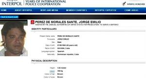 La UCO detiene a un cubano por «lavar» 238 millones de dólares del Medicare